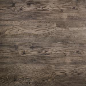 Виниловый ламинат Alpine Floor Easy Line ЕСО3-2 Дуб Венеция