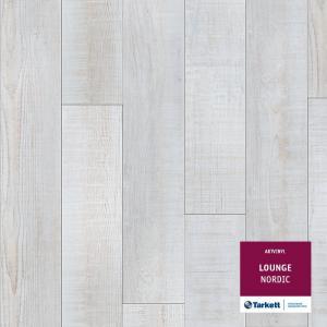 Виниловый ламинат Alpine Floor Easy Line ЕСО3-3 Ясень Полярный