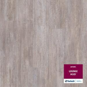Виниловый ламинат Alpine Floor Easy Line ЕСО3-4 Дуб Ваниль