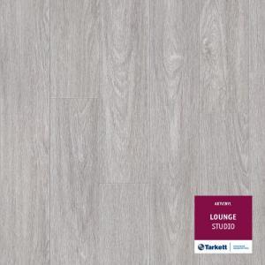 Виниловый ламинат Alpine Floor Easy Line ЕСО3-5 Ясень Олива