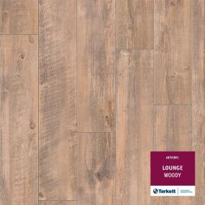 Виниловый ламинат Alpine Floor Easy Line ЕСО3-7 Дуб Миндаль