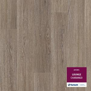 Виниловый ламинат Wonderful Vinyl Floor Tasmania TMZ 116-11 Корица