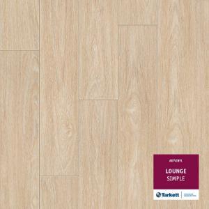 Виниловый ламинат Wonderful Vinyl Floor Tasmania TMZ 116-21 Дуб атланта