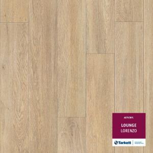 Виниловый ламинат Wonderful Vinyl Floor Tasmania TMZ 116-31 Орех миланский