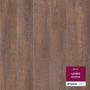 Виниловый ламинат Wonderful Vinyl Floor Tasmania TMZ 116-61 Ясень светлый