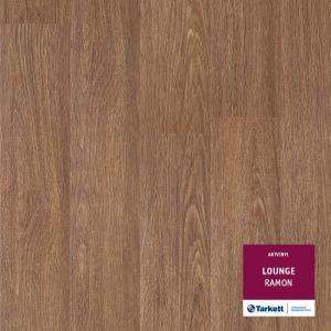 Виниловый ламинат Wonderful Vinyl Floor Stonecarp CP903 ЗАРТЕКС КАНТРИ