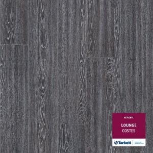 Кварцвиниловая плитка Tarkett Lounge Lorenzo 1