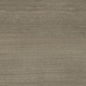 Виниловый ламинат Tarkett Lounge Fabric