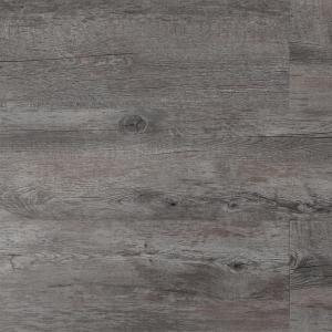 Кварцвиниловая плитка Parador Vinyl 5.50 Сланец серый