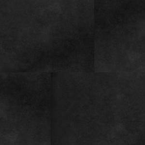 Кварцвиниловая плитка Parador Vinyl 5.30 Сланец черный