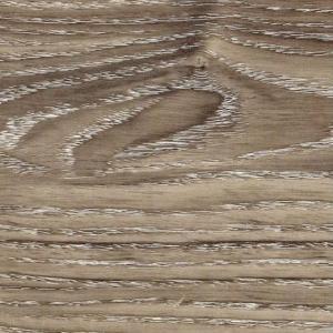 Виниловый ламинат Parador Vinyl Classic 2050 Грецкий орех