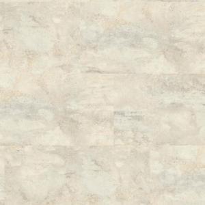 Виниловый ламинат Parador Vinyl Classic 2050 Смолистая сосна белая
