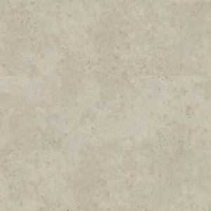 Виниловый ламинат IVC Transform Click Verdon Oak 24232