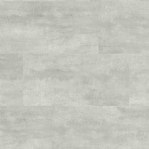 Виниловый ламинат IVC Transform Click Verdon Oak 24280