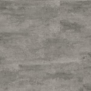 Виниловый ламинат IVC Transform Click Classic Oak 24850