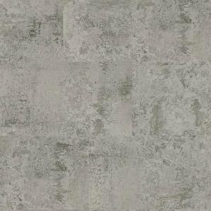 Виниловый ламинат IVC Transform Click Ethnic Wenge 28890