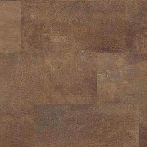 Виниловый ламинат IVC Transform Click Verdon Oak 24984