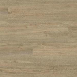 Виниловый ламинат LG Decotile Style wood DLW/DSW 2787