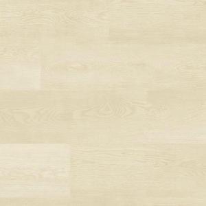 Виниловый ламинат LG Decotile Style wood DLW/DSW 2788