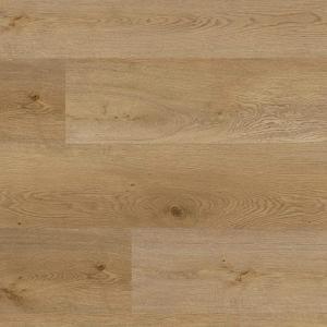 Виниловый ламинат LG Decotile Style wood DLW/DSW 2795