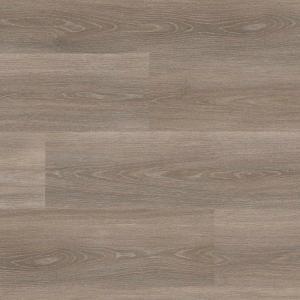 Виниловый ламинат LG Decotile Style wood DLW/DSW 2796