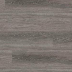 Виниловый ламинат LG Decotile Natural wood DLW/DSW 2507