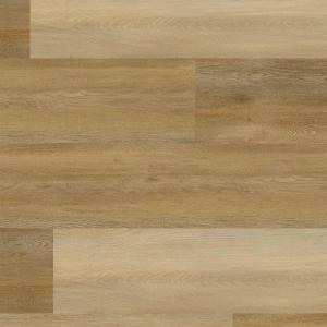 Виниловый ламинат LG Decotile Natural wood DLW/DSW 2544