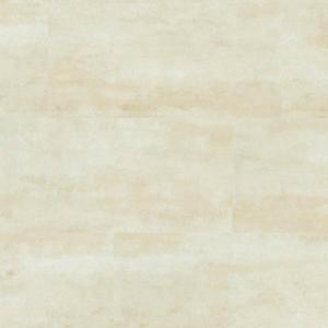 Виниловый ламинат LG Decotile Natural wood DLW/DSW 2560