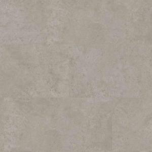 Виниловый ламинат LG Decotile Natural wood DLW/DSW 2561