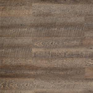 Виниловый ламинат LG Decotile Natural wood DLW/DSW 5503