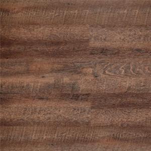 Виниловый ламинат LG Decotile Natural wood DLW/DSW 5513