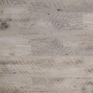 Виниловый ламинат LG Decotile Natural wood DLW/DSW 2534