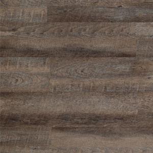 Виниловый ламинат LG Decotile Antique wood DLW/DSW 2714