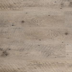 Виниловый ламинат LG Decotile Antique wood DLW/DSW 2729