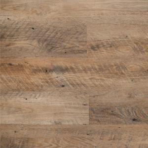 Виниловый ламинат LG Decotile Antique wood DLW/DSW 2741
