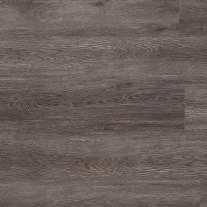 Виниловый ламинат LG Decotile Antique wood DLW/DSW 2751