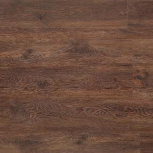 Виниловый ламинат LG Decotile Antique wood DLW/DSW 2752