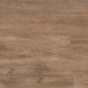 Виниловый ламинат LG Decotile Antique wood DLW/DSW 2774