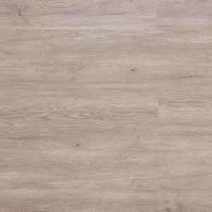 Виниловый ламинат LG Decotile Antique wood DLW/DSW 2781