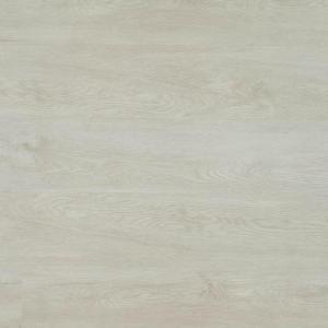 Виниловый ламинат LG Decotile Antique wood DLW/DSW 2784