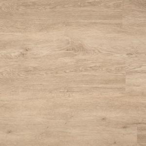 Виниловый ламинат LG Decotile Antique wood DLW/DSW 2785