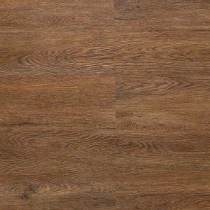 Виниловый ламинат LG Decotile Antique wood DLW/DSW 2786