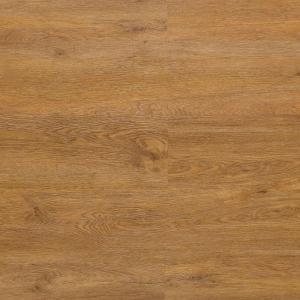 Виниловый ламинат LG Decotile Antique wood DLW/DSW 2788