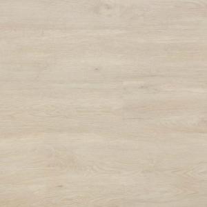 Виниловый ламинат LG Decotile Antique wood DLW/DSW 2795