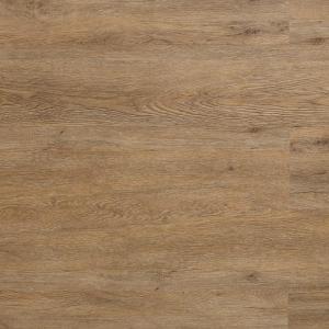 Виниловый ламинат LG Decotile Antique wood DLW/DSW 5715