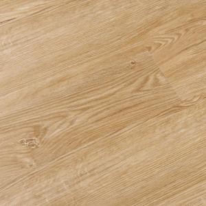 Виниловый ламинат LG Decotile Antique wood DLW/DSW 5719