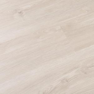 Виниловый ламинат LG Decotile Antique wood DLW/DSW 5726
