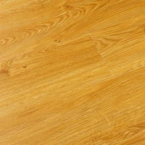 Виниловый ламинат LG Decotile Antique wood DLW/DSW 5732