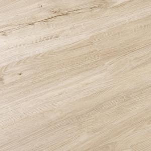Виниловый ламинат LG Decotile Antique wood DLW/DSW 5733
