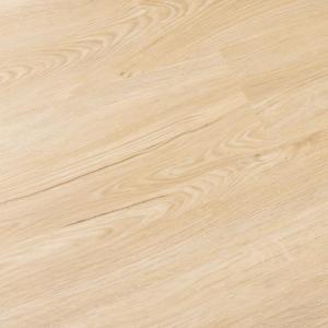 Виниловый ламинат LG Decotile Antique wood DLW/DSW 2731